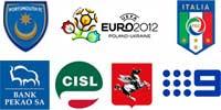 logo_coloriok_p